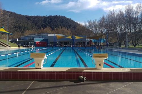 pool-gallery4