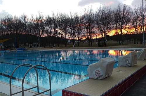 pool-gallery5