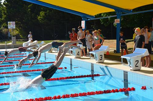pool-gallery6