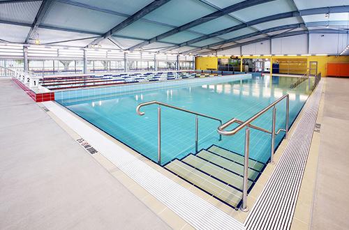 pool-gallery7