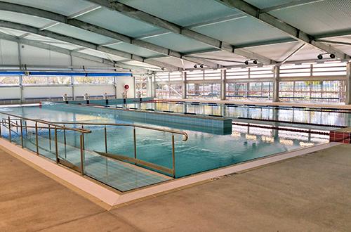 pool-gallery8