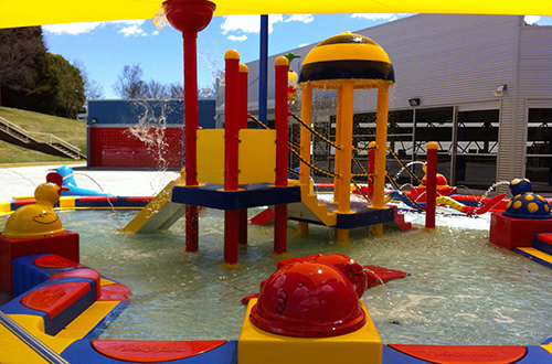 pool-gallery9